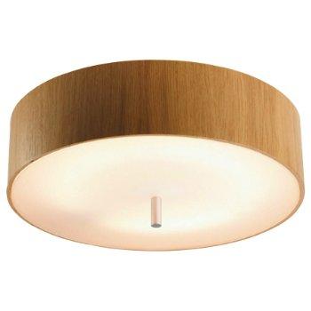 Ronda Ceiling Light