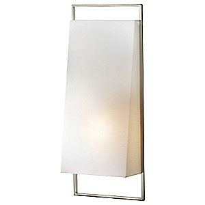 Sor Wall Sconce by B.Lux