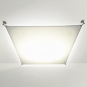Veroca Ceiling Light by B.Lux