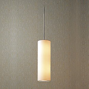 Japan Large Pendant by Taller Uno