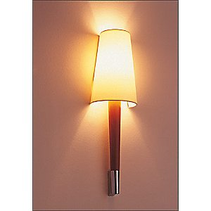 Palace ADA Wall Sconce by Taller Uno
