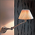 Ritz A Wall Sconce by Taller Uno