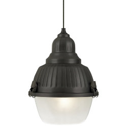 Mini Clybourn Pendant by Tech Lighting