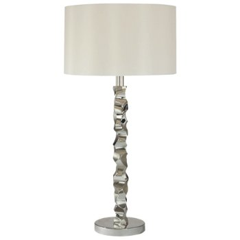 P731 Table Lamp