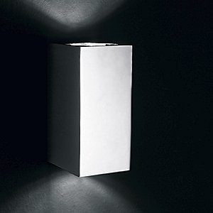 Blok Wall Sconce by DAB