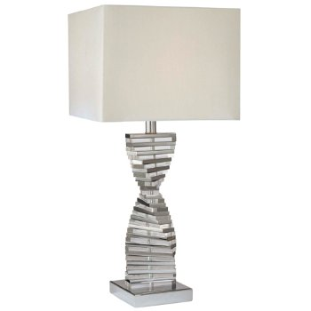 P742 Table Lamp