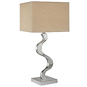 P729 Table Lamp by George Kovacs
