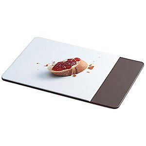 DESA Breakfast Board by Blomus