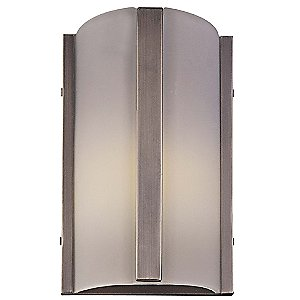 P464 Wall Sconce by George Kovacs