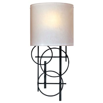 P5131 Wall Sconce