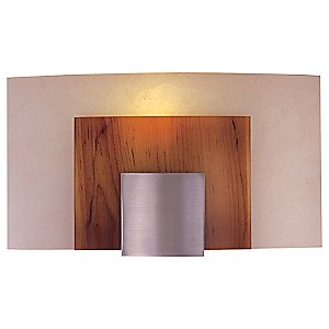 P467 Wall Sconce by George Kovacs