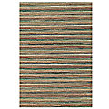 Carioca Stuoie Rug by Missoni Home