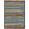 Jubilee Velours Rug by Missoni Home