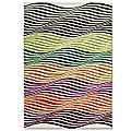 Kalahari Velours Rug by Missoni Home