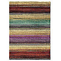 Kiel Art Contemporanei Rug by Missoni Home
