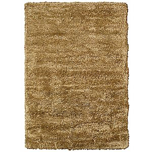 Wengen Art Contemporanei Rug by Missoni Home