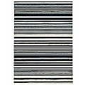 Whitney Stuoie Rug by Missoni Home