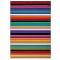 Wichita Stuoie Rug by Missoni Home