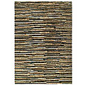 Yucatan Stuoie Rug by Missoni Home
