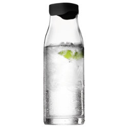 Water Carafe by Menu