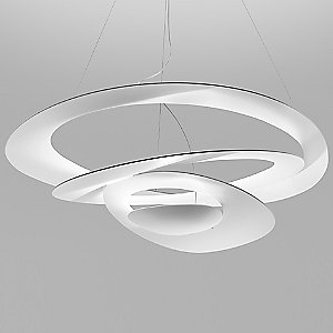 Pirce Suspension by Artemide