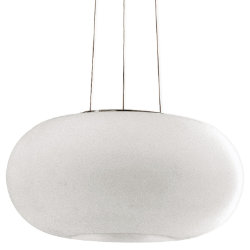 Optica Pendant by Eglo