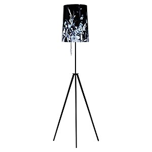 Graf Floor Lamp by Foscarini/Diesel Home