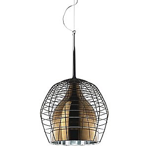 Cage Suspension by Foscarini/Diesel Home