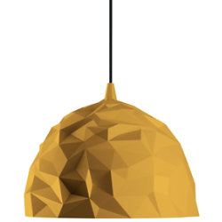 Rock Suspension by Foscarini/Diesel Home