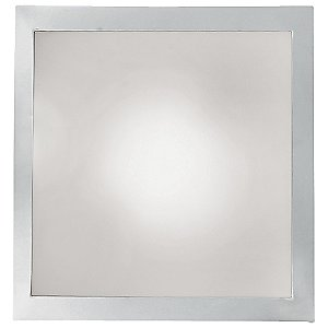 Auriga Ceiling or Wall Sconce No. 880 by Eglo