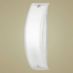 Bari Ceiling or Wall Sconce No. 80280-2 by Eglo