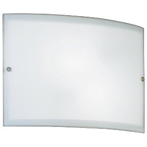 Bari Ceiling or Wall Sconce No. 80283-4 by Eglo