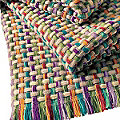 JOCKER Throw by Missoni Home