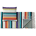 KARLOS Throw by Missoni Home