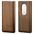Nano iPod Wood Slipcase by Vers Audio
