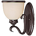 Willoughby Wall Sconce by Savoy House