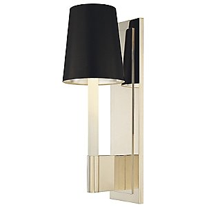 Sottile Wall Sconce by Sonneman