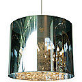 Light Shade Shade Chandelier by Moooi