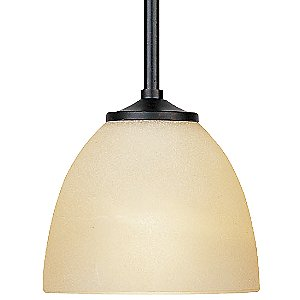Thornbury Mini Pendant by Savoy House