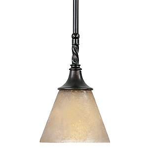Essex Mini Pendant by Savoy House