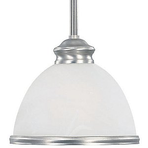 Willoughby Mini Pendant by Savoy House