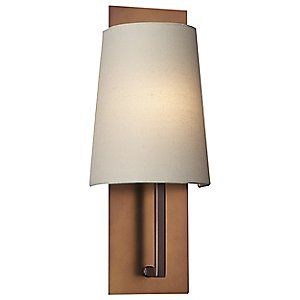 Elise Wall Sconce by Forecast Lighting