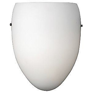 Madison Wall Sconce by Forecast Lighting