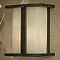 No. 7213 Wall Sconce by Minka-Lavery