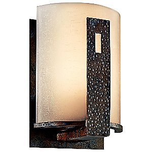Montara Outdoor Wall Sconce by Kichler