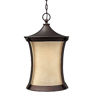 Thistledown Outdoor Pendant by Hinkley Lighting