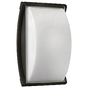 Atlantis Outdoor Wall Sconce No. 165 by Hinkley Lighting