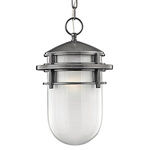 Reef Outdoor Pendant by Hinkley Lighting