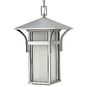 Harbor Outdoor Pendant by Hinkley Lighting