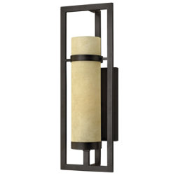 Cordillera Wall Sconce by Hinkley Lighting